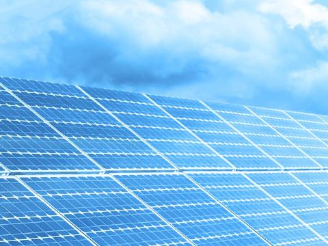 header-halbleitertechnik-photovoltaik.JPG