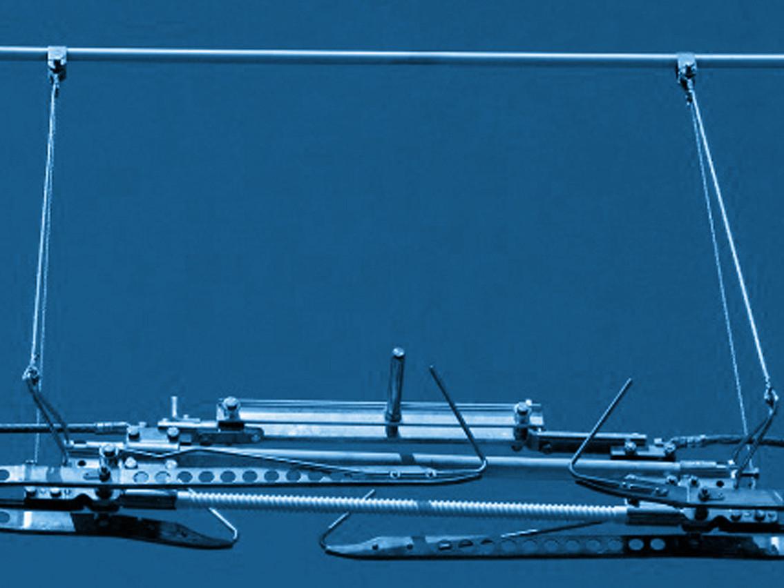 header-isolatoren.jpg