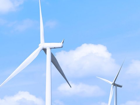 header-erneuerbare-energie.JPG