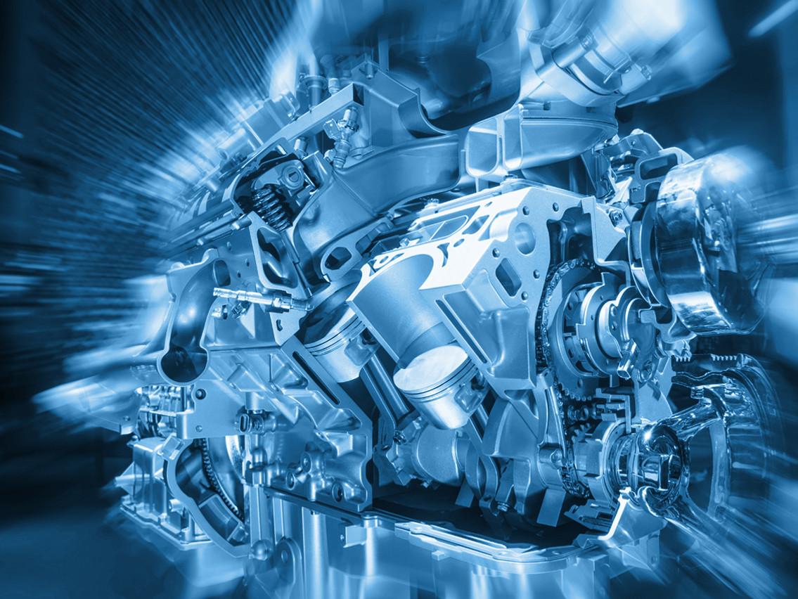 Powertrain Fuel header-powertrain-fuel.jpg