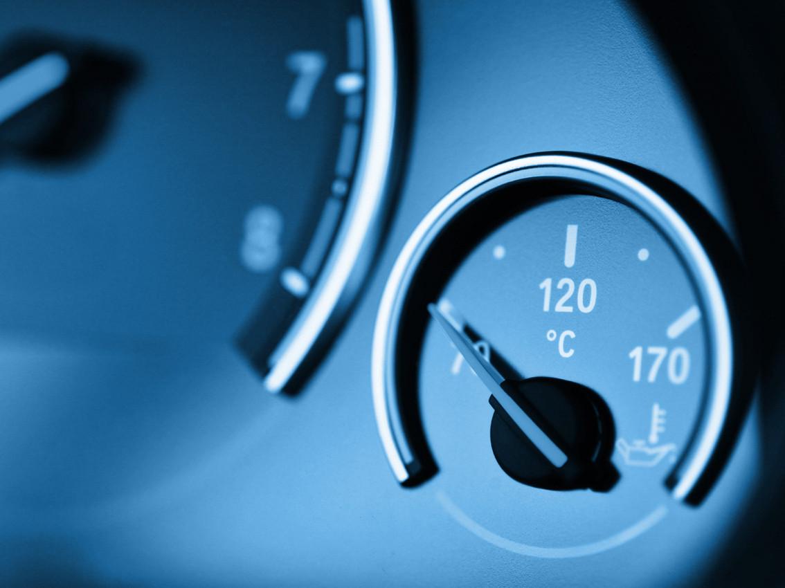 header-thermomanagement.jpg