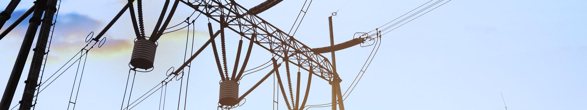 header-energietransport-verteilung.JPG
